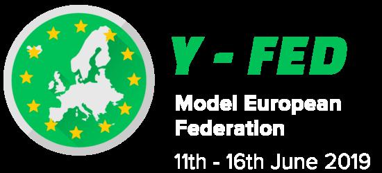 Y-FED